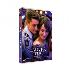 """DVD """"Sauver ou périr"""""""